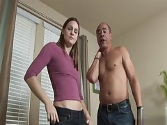 Amazing adult video Amateur homemade watch show