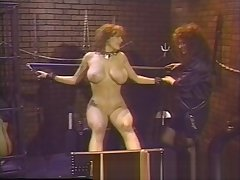Dust-ball Takes Their way Time eon Dominating Their way Favorite Slave