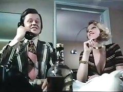 lustiger sex mit deutschen vintage freundinnen