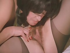 Incredible xxx scene Blowjob incredible like in your dreams