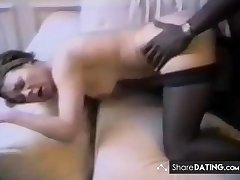 French hotgirl approximately black follower groupie