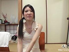 JAPANEASE MIFL